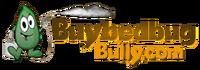 BuyBedBugBully.com